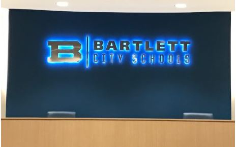 Lighted Signs | Fabrication, Revision, Repair | Signworks