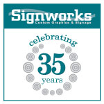 Signworks-Memphis-35-Years-Sign-Company