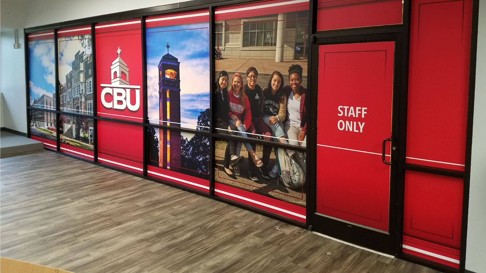 CBU-Glass-Window-Graphics-Wrap-2