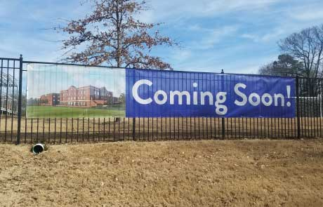St.-Mary's-Coming-Soon-Construction-Banner