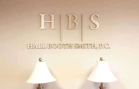 HBS-Law-Office-Brushed-Aluminum-Logo