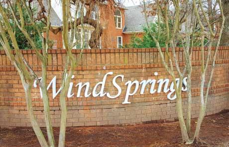 Windsprings-Flat-Cut-Painted-Metal-Letters