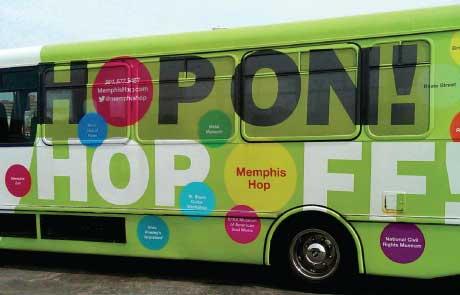 Downtown-Bus-Wrap
