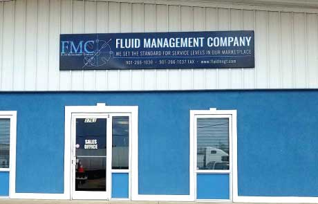 FMC-Fluid-Management-Pan-Sign