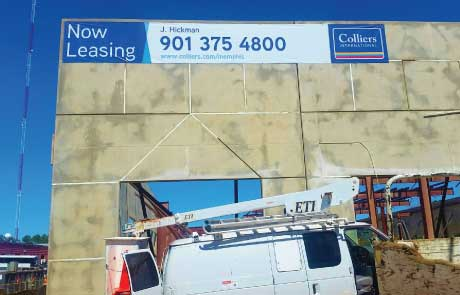 For-Lease-Banner-Colliers