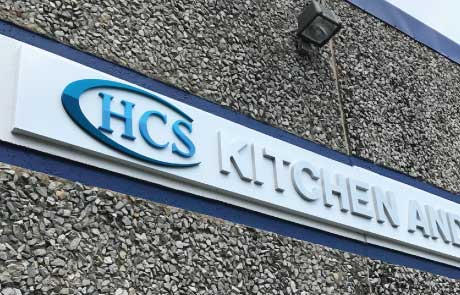 HCS-Kitchen-Pan-Sign-with-3D-Letters