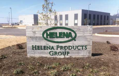Helena-Products-Monument-With-3D-Letters