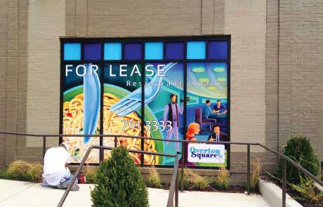 LOEB-For-Lease-Window-Wrap