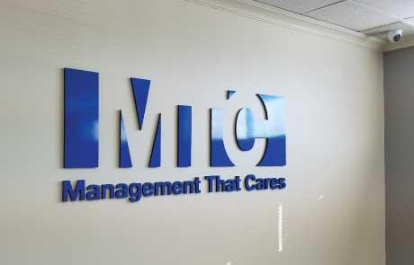 MTC-Half-Inch-Painted-Acrylic-Lobby-Sign