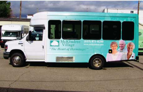 McKendree-Bus-Wrap