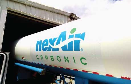 NexAir-Tanker-Decals