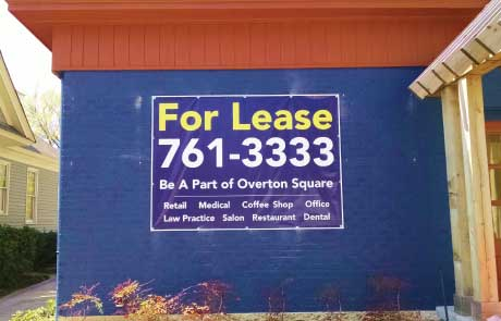 Overton-Square-For-Lease-Banner