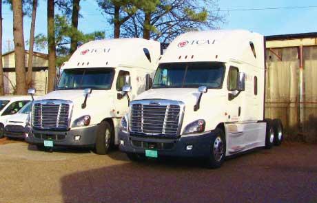 TCAT-Trucks