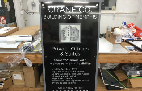 Aluminum-Panel-Sign-With-Digital-Print-and-Stand-Off-Mounts