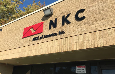 NKC-Cast-Metal-Letters-Painted