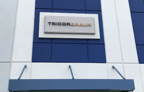 Tricor-Braun-Metal-Pan-Sign-With-Acrylic-Overface-and-3D-Letters