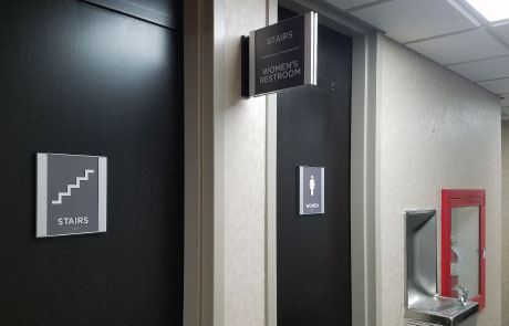 Engraved-ADA-Plaques