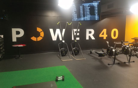 YMCA-Cordova-Gym-Wall-Decals