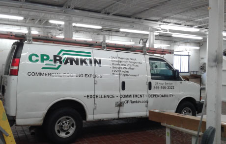 cp-rankin-basic-graphics-on-van