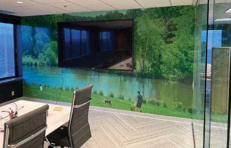 wunderman-shelby-farms-wall-mural