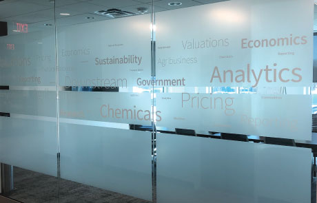IHS-Conference-Room-Frosted-Glass-Vinyl
