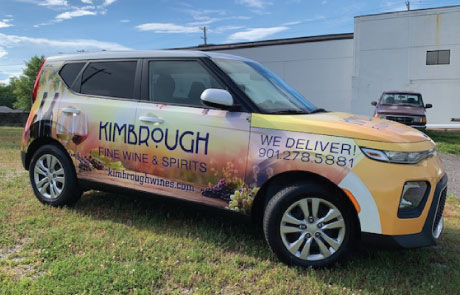 Kimbrough-Wine-Delivery-Van-Wrap