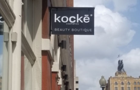 Kocke-Cosmetics-Blade-Sign