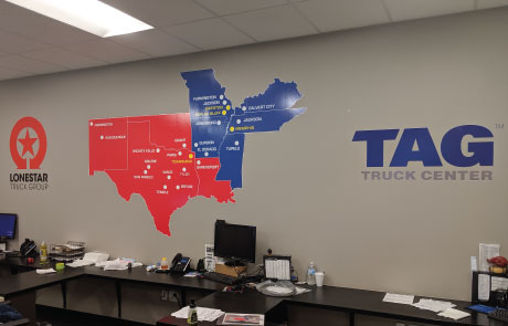 Tag-Truck-Center-Wall-Decals-Map