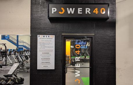 YMCA-cordova-power-40-room-graphics